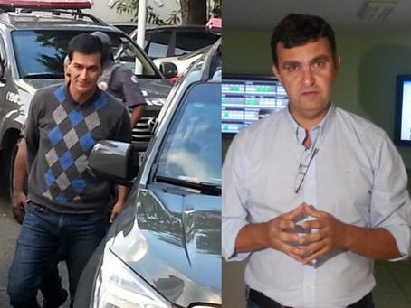 Justiça condena prefeito e ex-prefeito de Indaiatuba por irregularidades em contratações