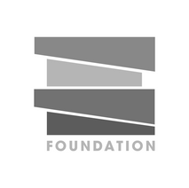 FoundationIlili.png