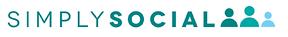 LogoSimplSocial.png