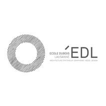 EDLIlili.png