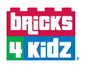 LogoB4K.jpg