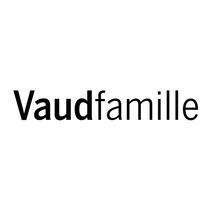 VaudFamilleIlili.png