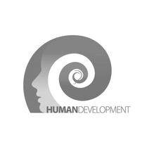 HumanIlili.png