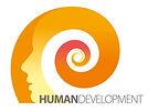 LogoHuman.jpg