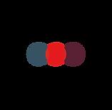 logo-reussir.png