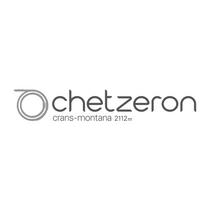 ChetzeronIlili.png
