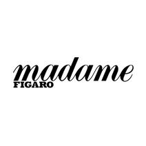 MadameIlili.png