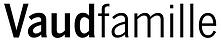 LogoVaudFamille.png