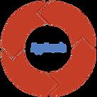 LogoAppAmenia.png