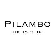 PilamboIlili.png