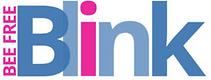 LogoBlink.png