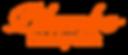 LogoPilambo.png