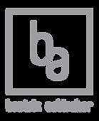 LogoBAvoyages.png