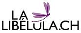 LogoLalibelula.png