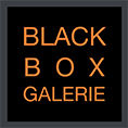 LogoBBG.jpg