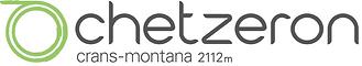 Chetzeron.png