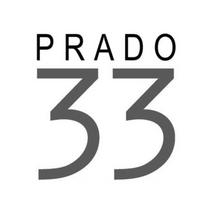 PradoIlili.png
