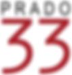 LogoPrado33.png