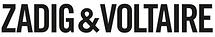 LogoZV.png