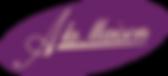 LogoAlaMaison.png