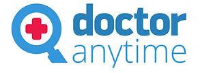 doctoranytime Σακοράφας