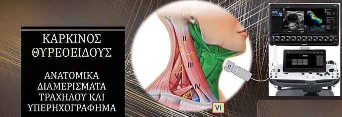 ΓΕΩΡΓΙΟΣ ΣΑΚΟΡΑΦΑΣ Χειρουργός Ενδοκρινών Αδένων, χειρουργοσ θυρεοειδους, χειρουργοι θυρεοειδους, επεμβαση θυροειδη, αφαιρεση θυροειδη, αφαιρεση θυρεοειδους, καρκινος θυρεοειδους, καρκινοσ θυρεοειδη ,εγχειρηση θυροειδη, οζοι θυρεοειδους, θυρεοειδεκτομη, αφαιρεση θυρεοειδουσ τιμη, χειρουργοσ θυροειδη, χειρουργός θυρεοειδούς, χειρουργός θυρεοειδή, χειρουργος για θυροειδη, εγχειρηση παραθυρεοειδους, αφαιρεση παραθυρεοειδους, αφαιρεση παραθυρεοειδων, αφαιρεση θυρεοειδουσ και παραθυρεοειδων, Σακοράφας Γεώργιος Χειρουργός Θυρεοειδούς, χειρουργοσ ενδοκρινων