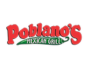 poblanos logo 9-23-14 copy for website.p