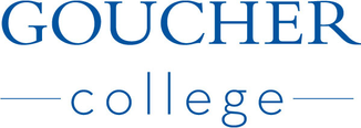 Goucher_College.png