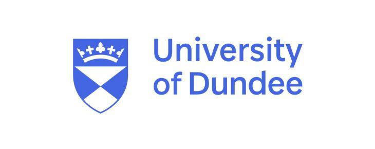 Uni-logo-Dundee_730_290_80logo.jpeg