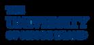 rhodeislandlogo-wordmark.png
