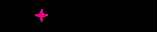 UEA_2016_Logo.png