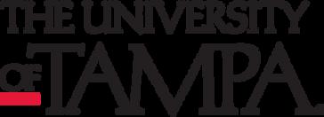 universityoftampalogo.png