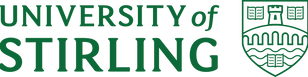 stirlingprimary-logo.png