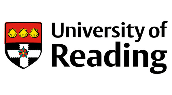 university-of-reading-logo-vector.png
