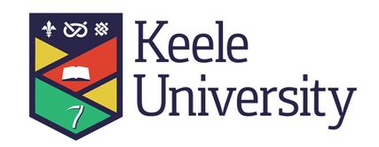 logo-keele.png