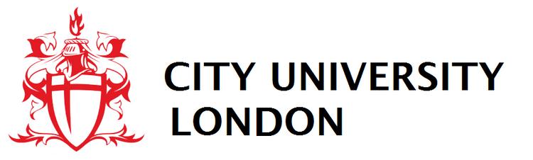 The-City-University-London.png
