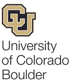 CU-Logo-2.jpeg