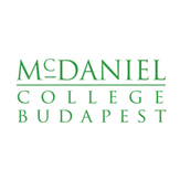 McDaniel_College_Budapest_Official_Logo.