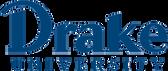 Drake_University_logo.png