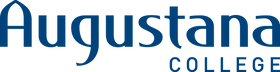 augustana-stacked logo.png