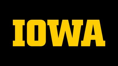 Block IOWA-gold on black@2xlogo.png