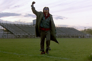 Breakfast Club Don't Forget About Me