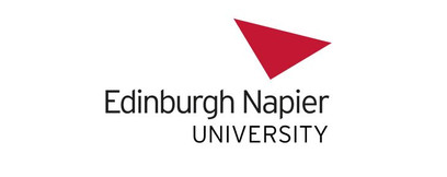Edinburgh_Napier_Uni_Logo_Small_730_290_