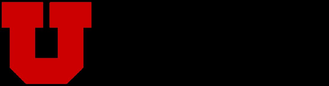 University_of_Utah_horizontal_logo.svg.p