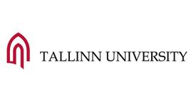 tallinn-universitylogo.png