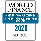 Stat Zero (2020) WF Award Logo.jpg