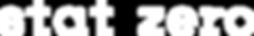 statzero-primary_logo-white.png