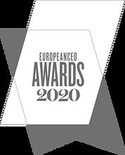 award-logo-lg.png