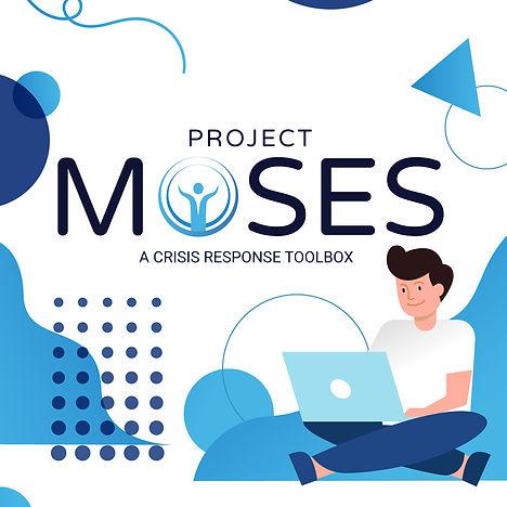 project-moses-social-media-poster-02.jpg
