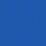 1200px-CERN_logo.svg.png